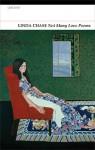 Not Many Love Poems - Linda Chase