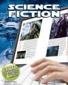 You Write It: Science Fiction - John Hamilton