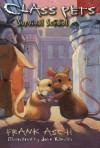 Survival School (Class Pets) - Frank Asch, John Kanzler