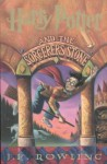 [(Harry Potter and the Sorcerer's Stone )] [Author: J. K. Rowling] [Sep-2003] - J.K. Rowling