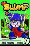 Dr. Slump, Vol. 07 - Akira Toriyama