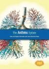 The Asthma Update - Alvin Silverstein, Virginia B. Silverstein, Laura Silverstein Nunn