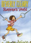 Ramona's World: ALSC Notable Children's Recording Capitol Choices: Audio Books Too Good to Miss - Stockard Channing
