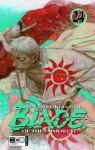 Blade Of The Immortal 24 - Hiroaki Samura, Christine Steinle