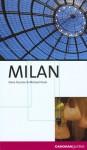 Milan - Dana Facaros, Michael Pauls