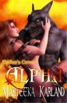 Alpha - Marteeka Karland