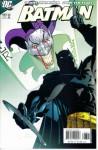 Batman #663 : The Clown at Midnight (DC Comics) - Grant Morrison, John Van Fleet