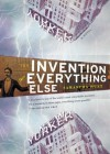 The Invention of Everything Else Paperback - March 2, 2009 - Samantha Hunt