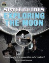 Exploring the Moon - Peter Grego