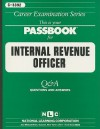 Internal Revenue Officer: Test Preparation Study Guide, Questions & Answers - National Learning Corporation