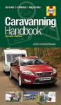Caravanning Handbook - John Wickersham