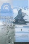 Some Like It Cold (Summersdale Travel) - Neville Shulman