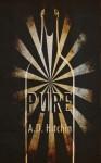 PURE - A.D. Hitchin