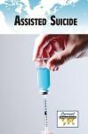 Assisted Suicide 08 - Lisa Krueger