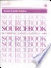 Sourcebook of Criminal Justice Statistics (1994) - DIANE Publishing Company