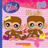 Se Mia (Be Mine) - Sophia Kelly, Jim Talbot, Scholastic Inc.