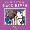 Charles Rennie Mackintosh - John McKean, Colin Baxter
