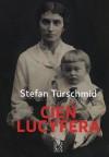 Cien Lucyfera - Trschmid Stefan
