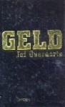 Geld - Jef Geeraerts