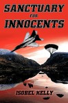 Sanctuary for Innocents - Isobel Kelly