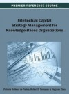 Intellectual Capital Strategy Management for Knowledge-Based Organizations - Patricia Ordóñez de Pablos, Robert Tennyson, Jingyuan Zhao