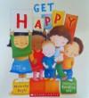 Get Happy - Malachy Doyle