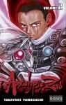 Apocalypse Zero Volume 2 - Takayuki Yamaguchi
