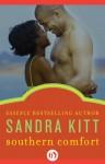 Southern Comfort - Sandra Kitt