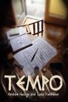 Tempo - Andrew George, Lena Van Bibber