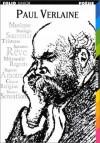 Paul Verlaine un poète - Paul Verlaine