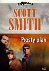 Prosty plan - Scott Smith