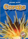 Corals - Scholastic Library Publishing