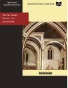 The Fair Haven - Samuel Butler