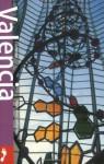 Valencia, 2nd (Footprint - Pocket Guides) - Mary-Ann Gallagher