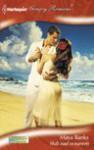 Ślub nad oceanem - Maya Banks