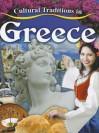 Cultural Traditions in Greece - Lynn Peppas