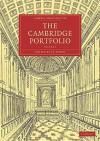 The Cambridge Portfolio 2 Volume Paperback Set - J.J. Maxwell, J.J. Smith