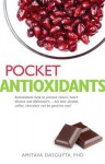 Pocket Antioxidants - Amitava Dasgupta