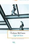 I figli del buio - Colum McCann