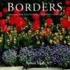 Borders - Barbara Segall