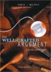 The Well-Crafted Argument: A Guide and Reader - Fred D. White, Simone J. Billings