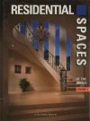 Residential Spaces of the World V4 - Images Publishing