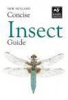 Concise Insect Guide. - Nicholas Hammond, Sandra Doyle, Stuart Carter
