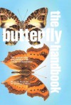 Butterfly Handbook - L. D. Miller, L. D. Miller