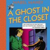 A Ghost in the Closet: A Nancy Clue and Hardly Boys Mystery, Book 1 - Mabel Maney, Mikael Naramore, Biagi Rights Management