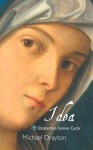 Idea: Elizabethan Sonnet Cycle - Michael Drayton
