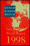 Human Rights Watch World Report - Yale University Press