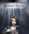 Demon Slayer - Valerie Twombly