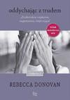 Oddychając z trudem - Donovan Rebecca