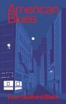 American Blues - Evan Guilford-Blake